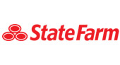 State Farm Insurance Agent: Jim Vanderveen